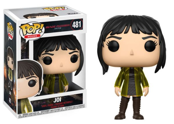 Blade-Runner-2049-Funkos-and-Dorbz-7-600x429