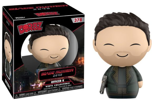 Blade-Runner-2049-Funkos-and-Dorbz-8-600x387
