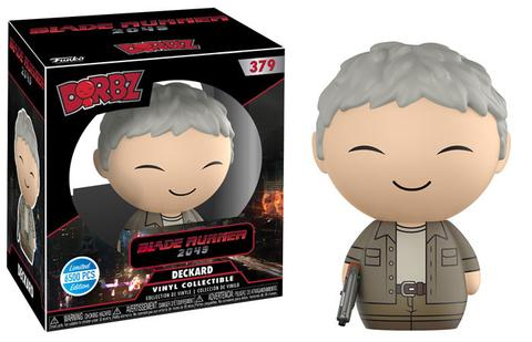 Blade-Runner-2049-Funkos-and-Dorbz-9