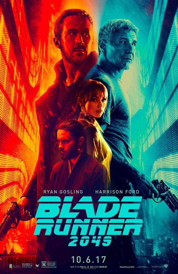 Blade-Runner-poster-6-2-600x925