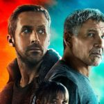 Exclusive Interview – Sound mixers Doug Hemphill and Ron Bartlett on Blade Runner 2049, their creative process and more