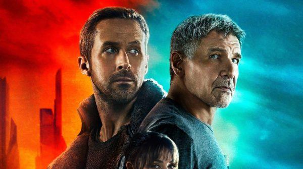 Blade-Runner-poster-695-3-600x335