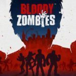 Co-op brawler Bloody Zombies now available on Xbox One