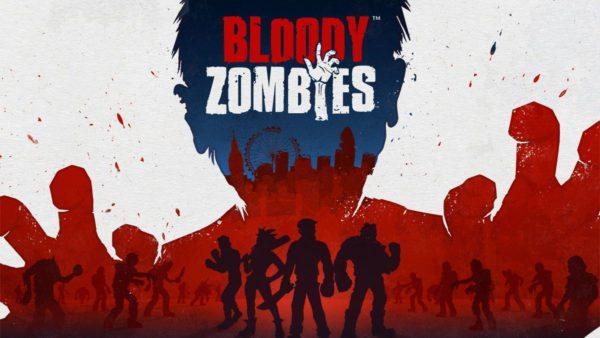 BloodyZombies-600x338