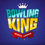 Miniclip adds the biggest update yet to Bowling King with new multiplayer mode and equipment