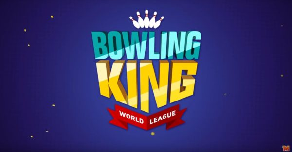 Miniclip adds the biggest update yet to Bowling King with