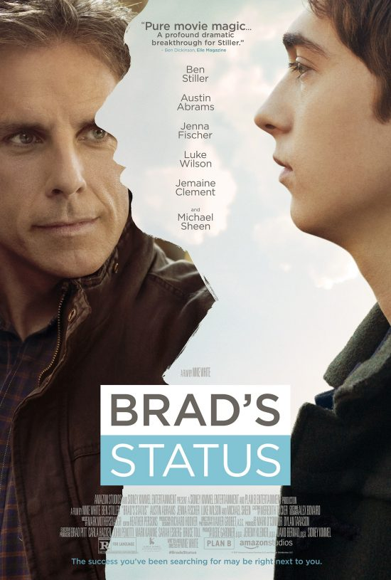 Brads-Status-poster