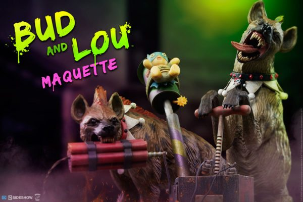 Bud-and-Lou-Maquette-1-600x400
