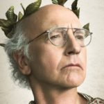Larry David is the hero we need in new Curb Your Enthusiasm season 9 trailer