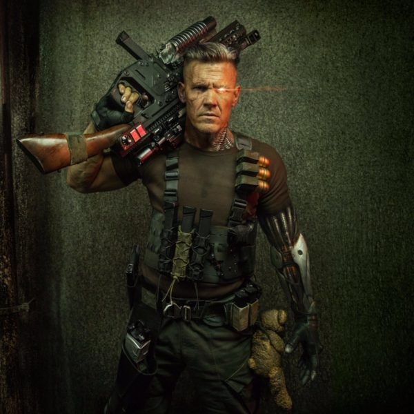 Cable-Josh-Brolin-Deadpool-2-600x600