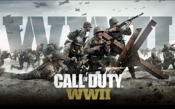 Call-of-Duty-WW2-e1503515931337-600x372