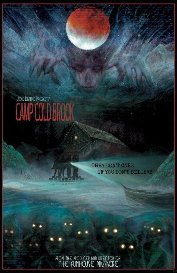 Camp-Cold-Brook-Poster-600x927