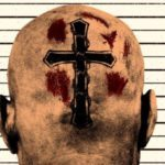 Watch the first teaser trailer for Brawl in Cell Block 99