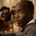 Michael K. Williams has been cut from the Han Solo Star Wars spinoff