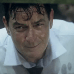 New trailer for 9/11 starring Charlie Sheen, Whoopi Goldberg and Gina Gershon