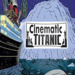 Cinematic Titanic: The Complete Collection Review