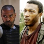 Noel Clarke and Ashley Walters set for detective series Bulletproof
