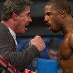 How Creed 2 can work, and the pitfalls it must avoid