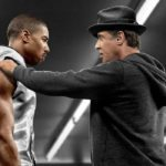 Creed II screenwriter reveals details on the sequel
