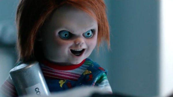 Cult-of-Chucky-2017-600x336
