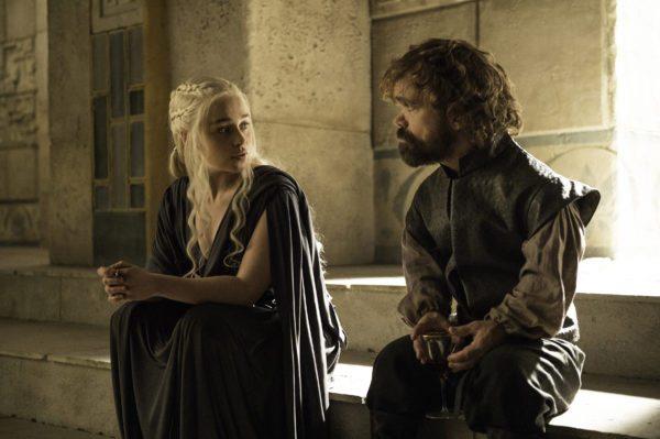Daenerys-Tyrion-600x399