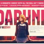 Poster and trailer for Daphne starring Emily Beecham