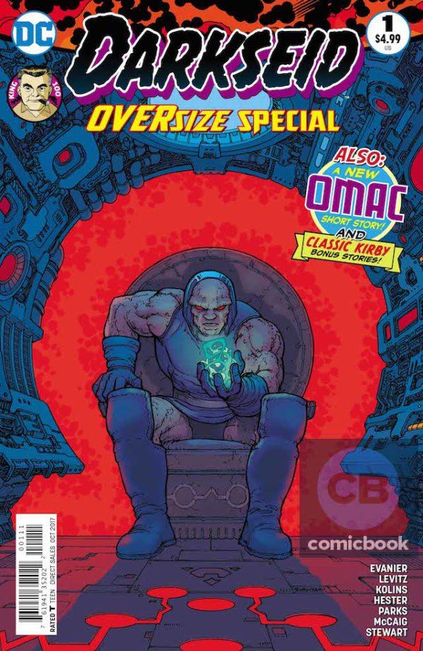 Darkseid-Special-1-1-600x923