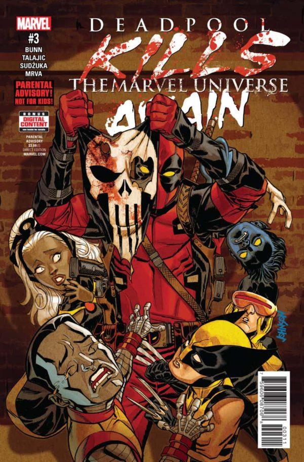Deadpool-Kills-the-Marvel-Universe-Again-3-1-600x910