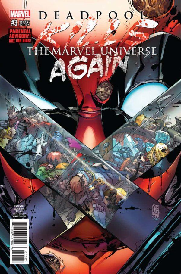 Deadpool-Kills-the-Marvel-Universe-Again-3-2-600x910