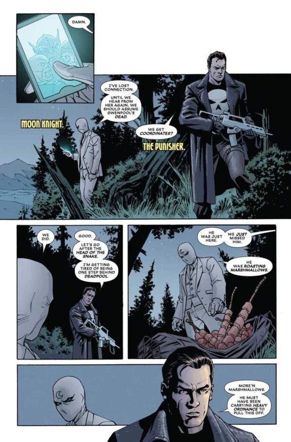 Deadpool-Kills-the-Marvel-Universe-Again-3-6-600x910