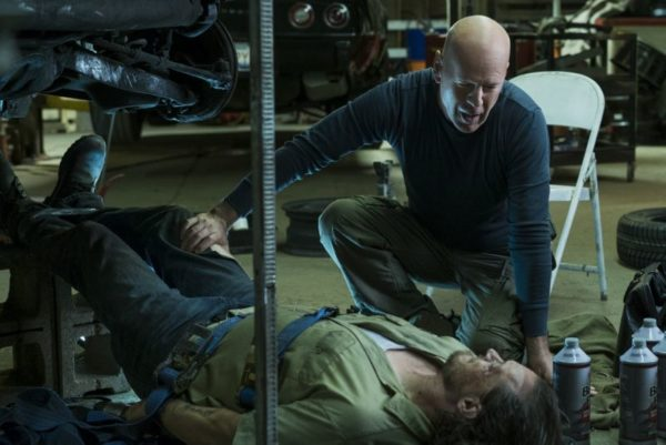 Death-Wish-first-look-images-1-600x401