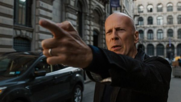 Death-Wish-first-look-images-3-600x339