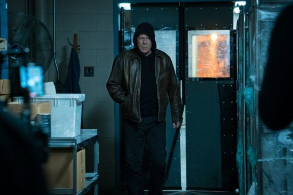Death-Wish-first-look-images-4-600x400