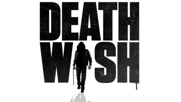 Death-Wish-poster-1-2-600x338
