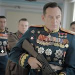 First trailer for Armando Iannucci's The Death of Stalin