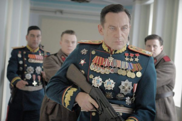 Death-of-Stalin-Jason-Isaacs-600x399