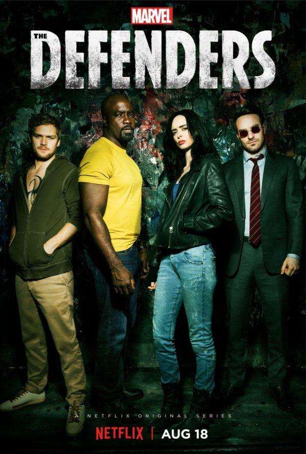 Defenders-1-600x890