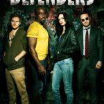 Exclusive Interview: Makeup artist Sarit Klein discusses Marvel's The Defenders