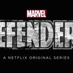 Marvel's The Defenders Season 1 Episode 1 Review – 'The H Word'