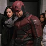 Marvel's The Defenders Season 1 Episode 8 Review – 'The Defenders'