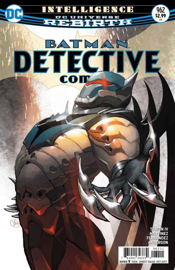 Detective-Comics-962-1-600x922
