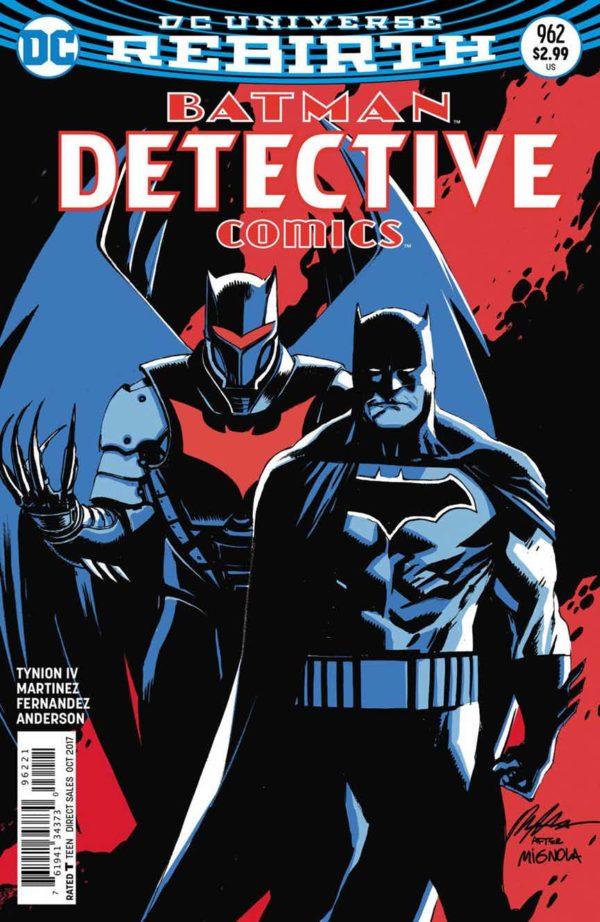 Detective-Comics-962-2-600x922