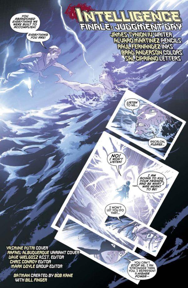 Detective-Comics-962-3-600x922