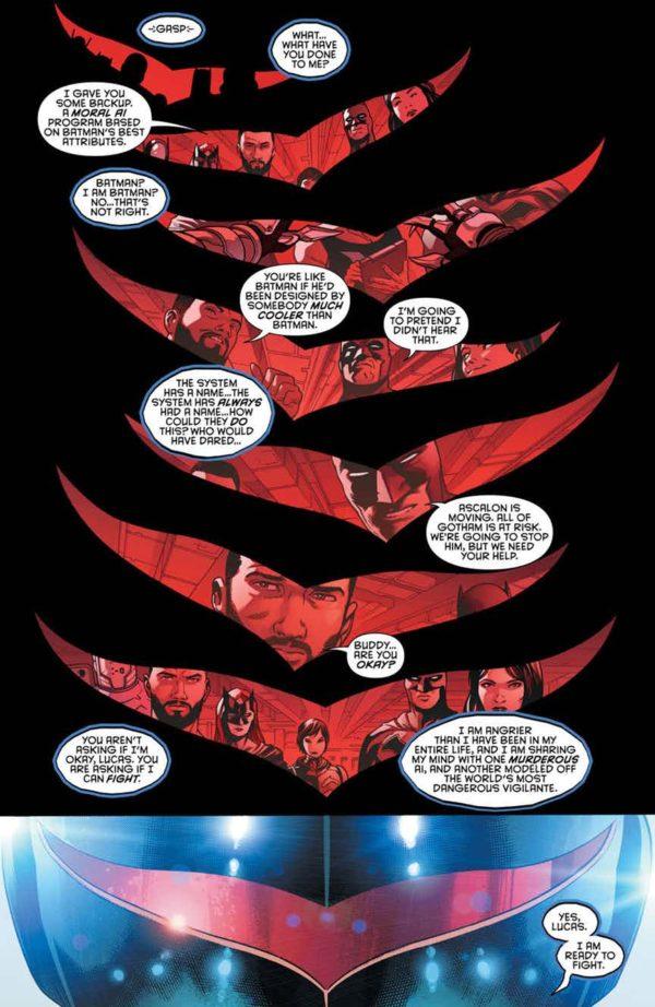 Detective-Comics-962-5-600x922