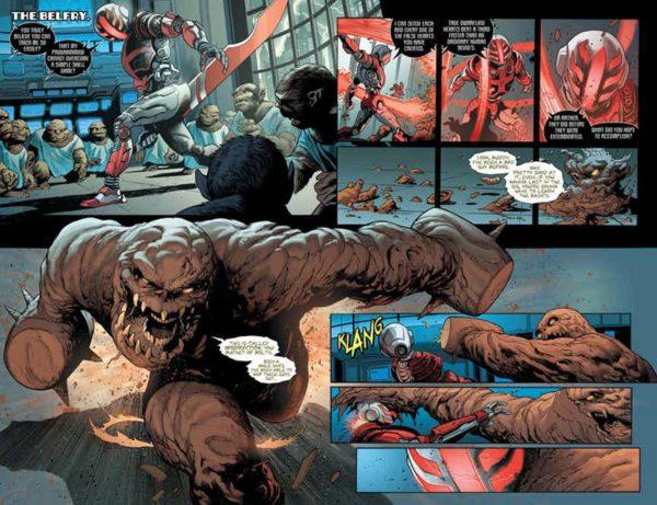 Detective-Comics-962-6-600x461