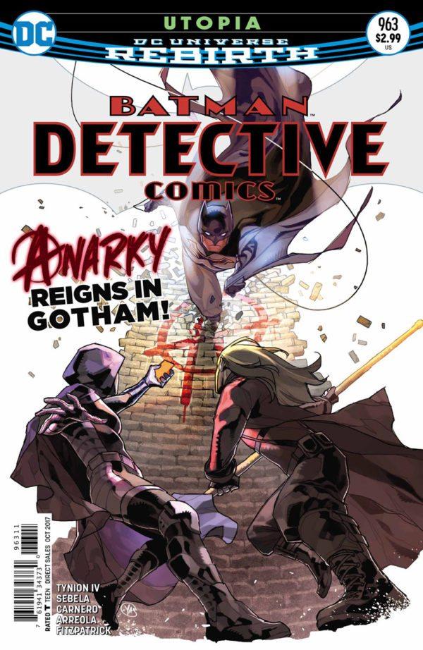 Detective-Comics-963-1-600x922