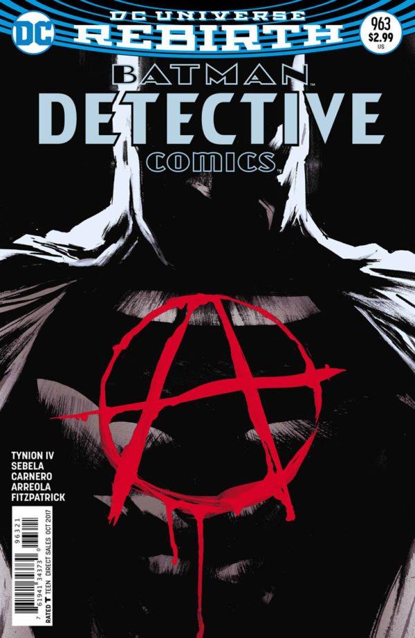 Detective-Comics-963-2-600x922