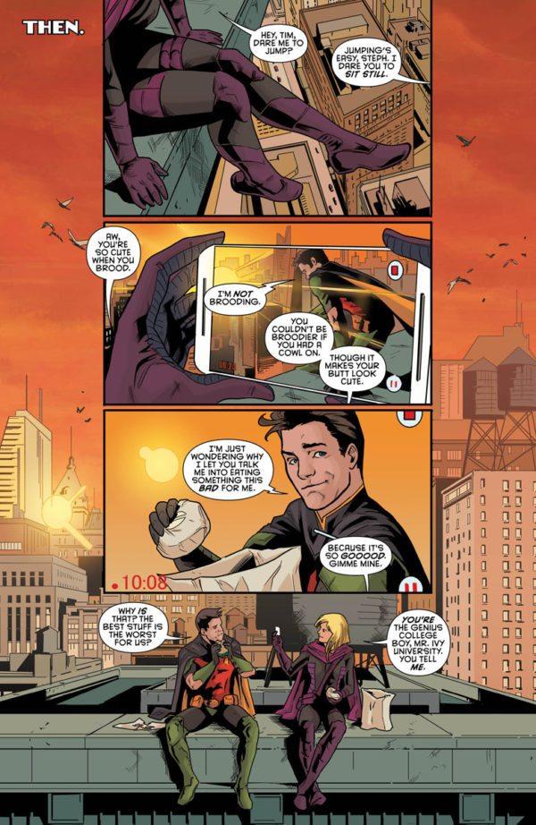 Detective-Comics-963-3-600x922