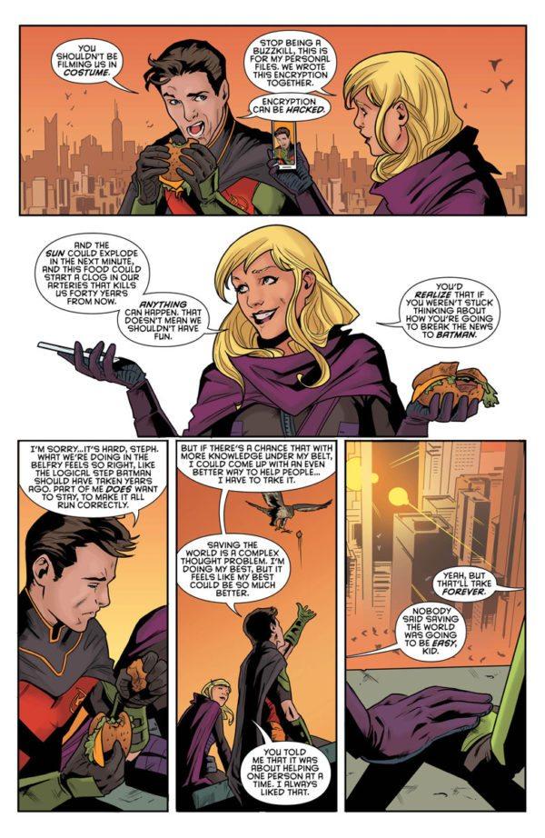 Detective-Comics-963-4-600x922