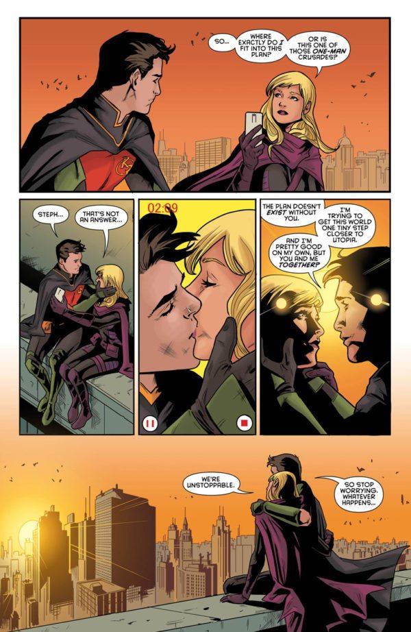 Detective-Comics-963-5-600x922